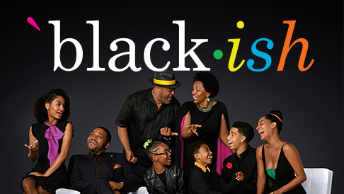 img-allshows-blackish-S6
